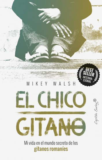el-chico-gitano-978-84-949667-7-4