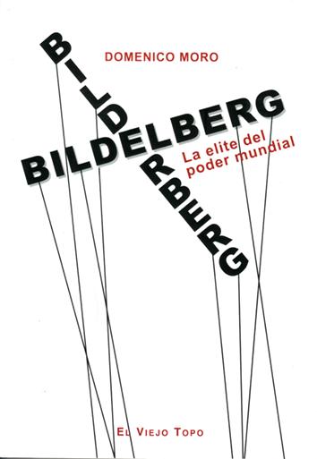 bildelberg-9788416288441