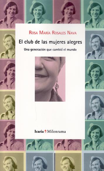 el-club-de-las-mujeres-alegres-978-84-9888-645-0