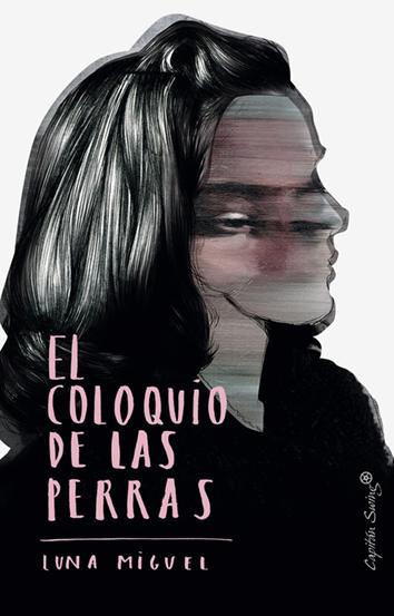 el-coloquio-de-las-perras-9788412064568