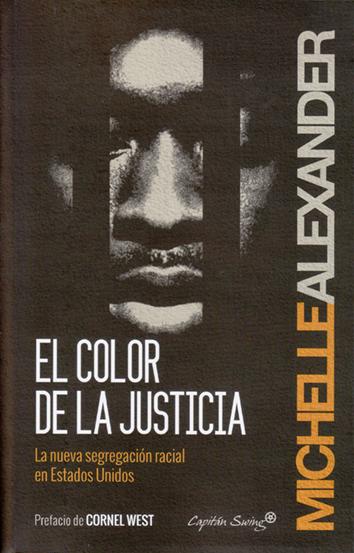 el-color-de-la-justicia-978-84-942879-2-3