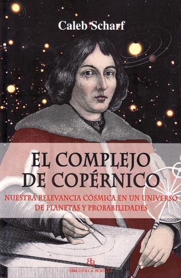 el-complejo-de-copernico-9788416288694