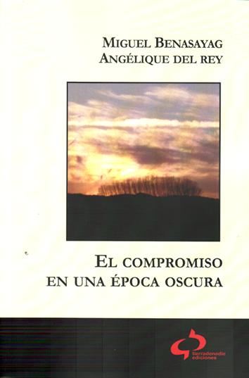 el-compromiso-en-una-epoca-oscura-9788493898267