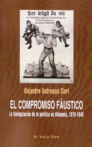 el-compromiso-faustico-978-84-16288-62-5