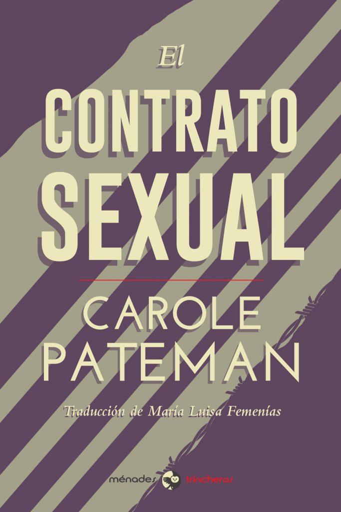 el-contrato-sexual-978-84-120006-4-1