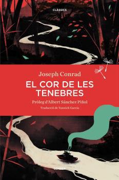 el-cor-de-les-tenebres-9788416698196