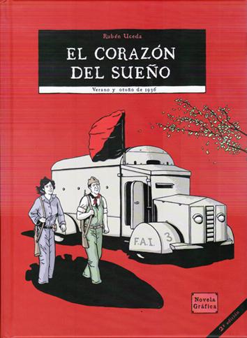 el-corazon-del-sueno-978-84-617-0435-4