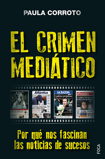 el-crimen-mediatico-9788416842469