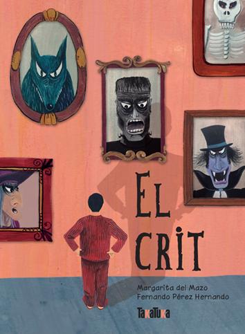 el-crit-978-84-17383-26-8