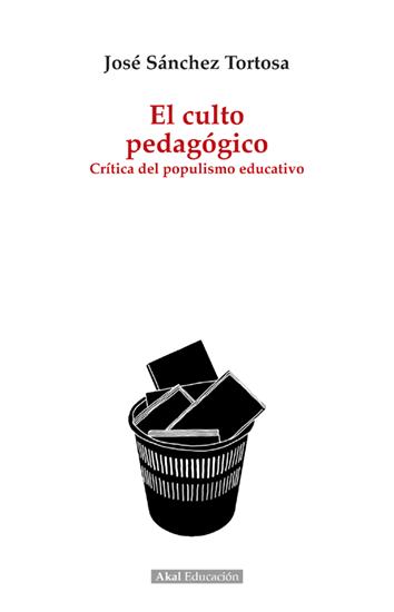 el-culto-pedagogico-978-84-460-4678-3