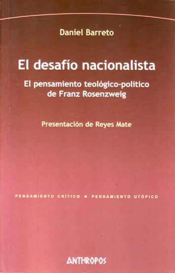 el-desafio-nacionalista-978-84-17556-06-8