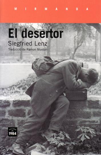 el-desertor-978-84-16987-13-9