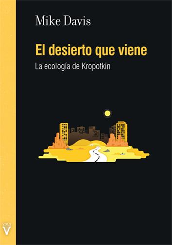 el-desierto-que-viene-978-84-92559-81-7