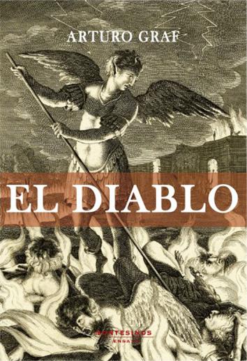 el-diablo-978-84-16995-63-9