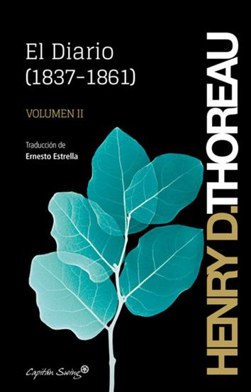 el-diario-(1837-1861)-978-84-947051-0-6