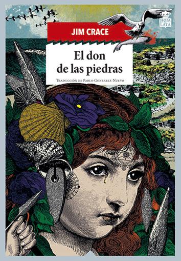 el-don-de-las-piedras-978-84-16537-46-4