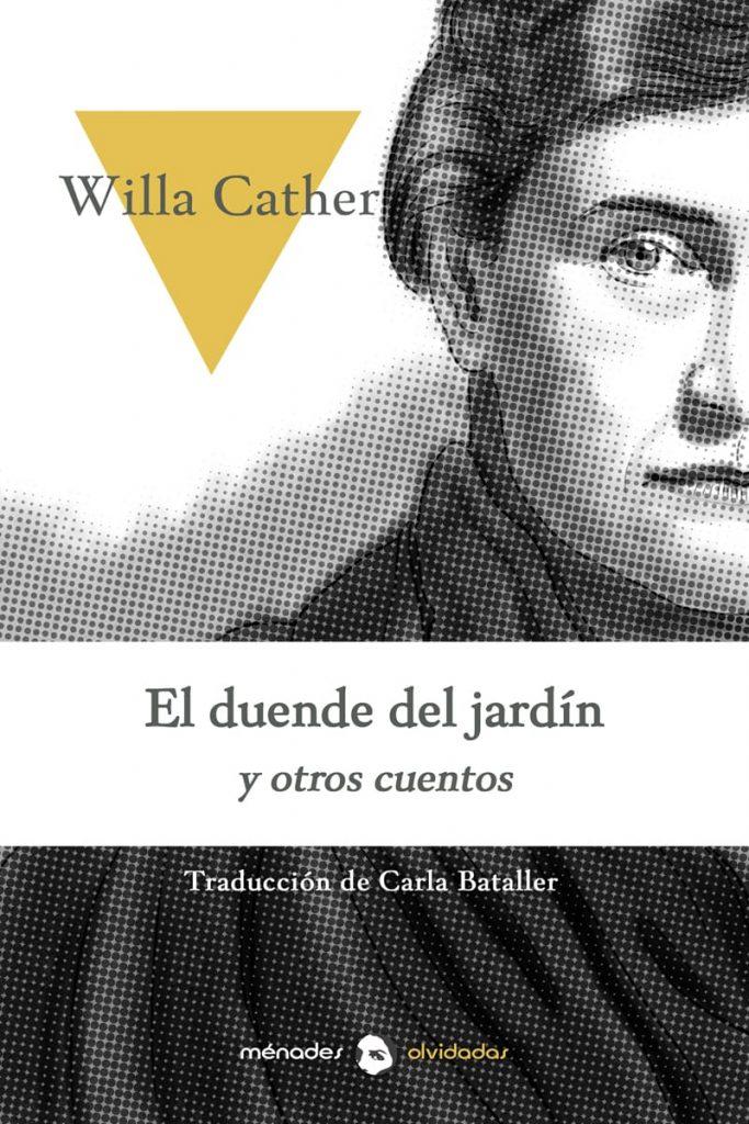 el-duende-del-jardin-978-84-120006-6-5