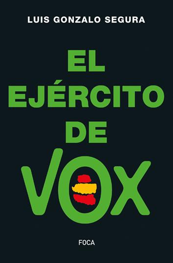 el-ejercito-de-vox-9788416842513