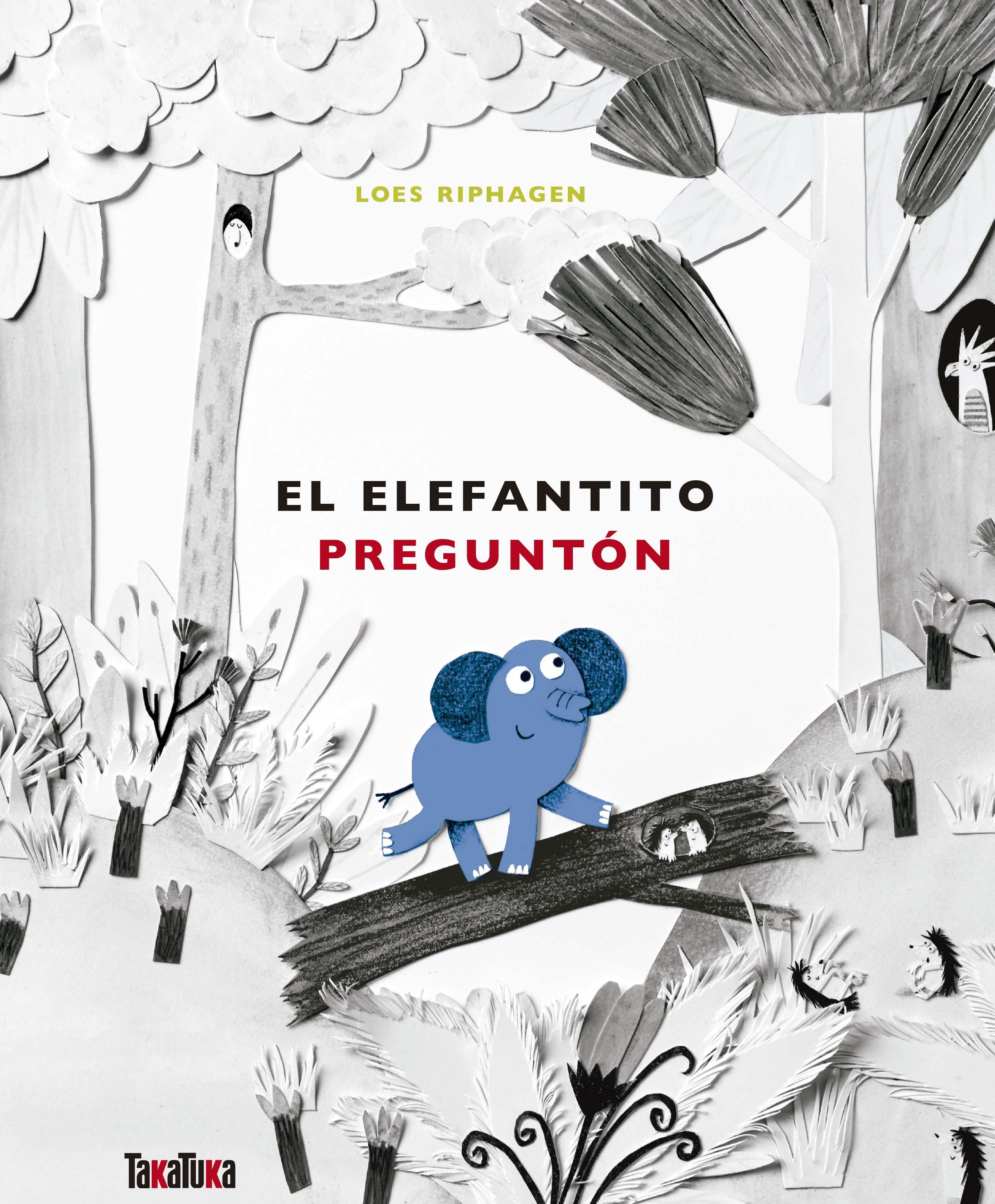 el-elefantito-pregunton-978-84-16003-94-5