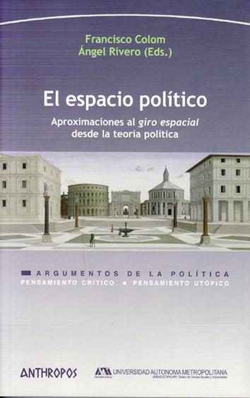 el-espacio-politico-978-84-16421-13-8