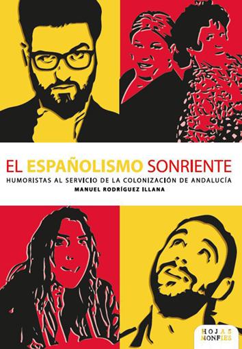 el-espanolismo-sonriente-978-84-17014-42--1