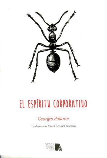 el-espiritu-corporativo-