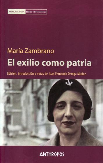 el-exilio-como-patria-978-84-15260-88-2
