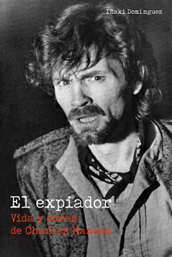 el-expiador