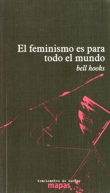 el-feminismo-es-para-todo-el-mundo-978-84-947196-1-5