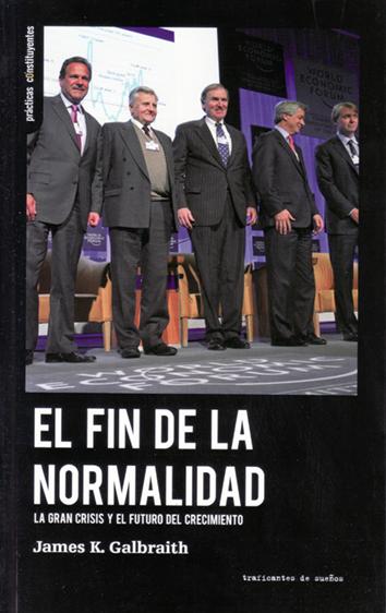 el-fin-de-la-normalidad-9788494806858