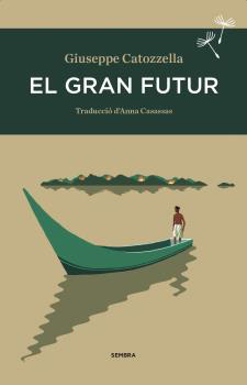 el-gran-futur- 9788416698110