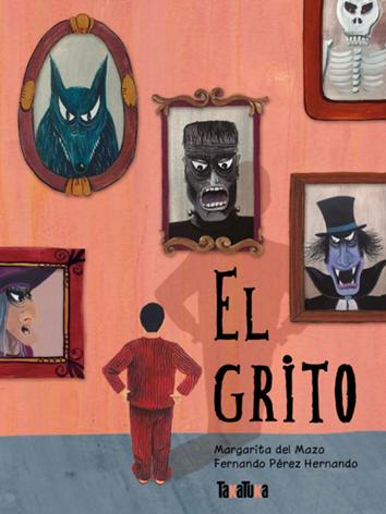 el-grito-978-84-17383-25-1