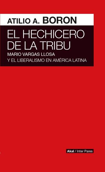 el-hechicero-y-la-tribu-9786079818593