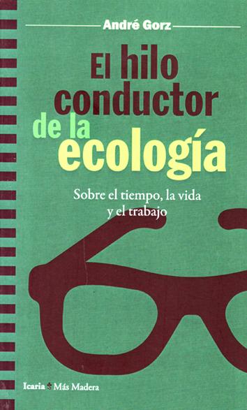 el-hilo-conductor-de-la-ecologia