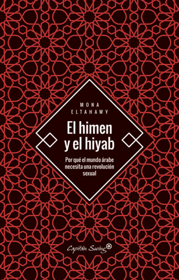 el-himen-y-el-hiyab-978-84-948861-4-0