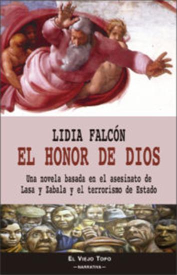 el-honor-de-dios-978-84-16288-95-3
