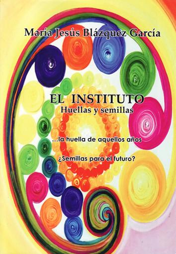 el-instituto-978-84-94026-49-2