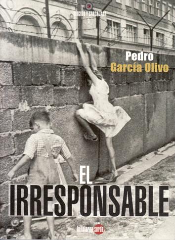 el-irresponsable-978-84-944633-2-7