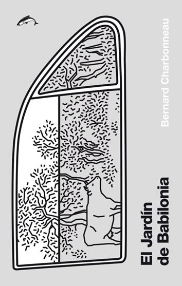 el-jardin-de-babilonia-9788494321757