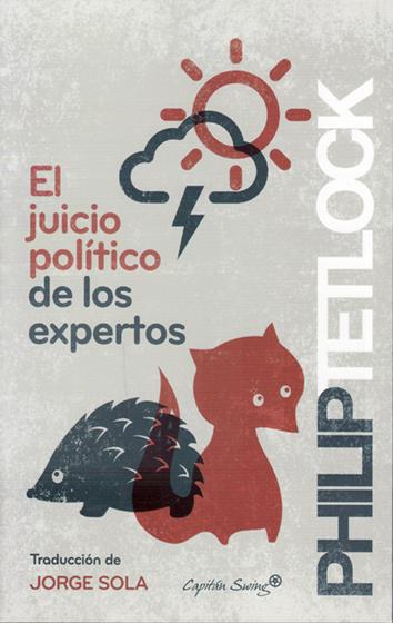 el-juicio-politico-de-los-expertos-978-84-945043-5-8