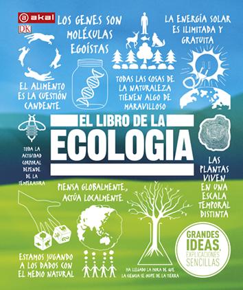 el-libro-de-la-ecologia-978-84-460-4767-4