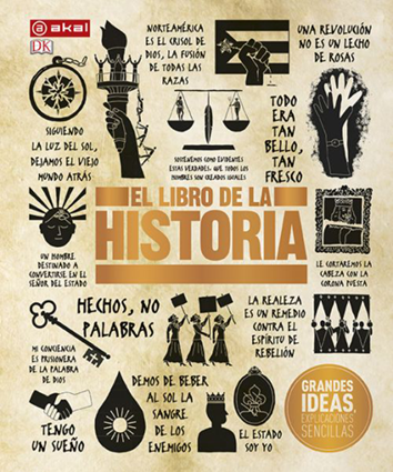 el-libro-de-la-historia-978-84-460-4480-2