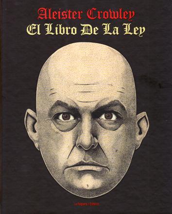 el-libro-de-la-ley-978-84-944208-6-3