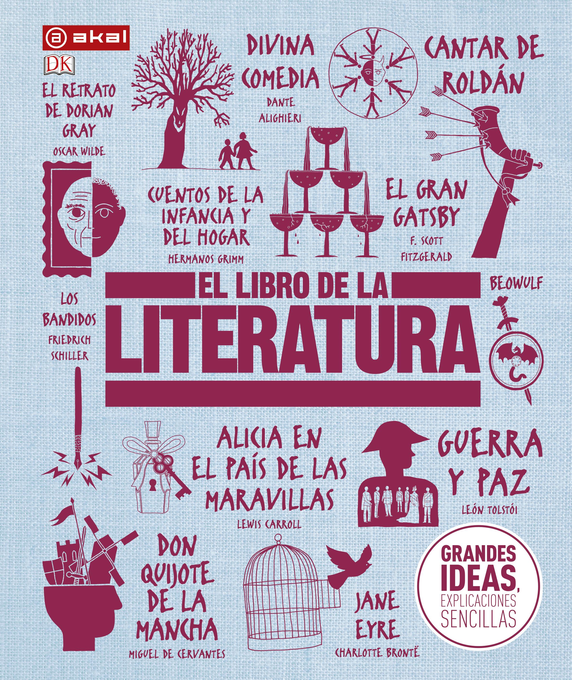 el-libro-de-la-literatura-978-84-460-4638-7