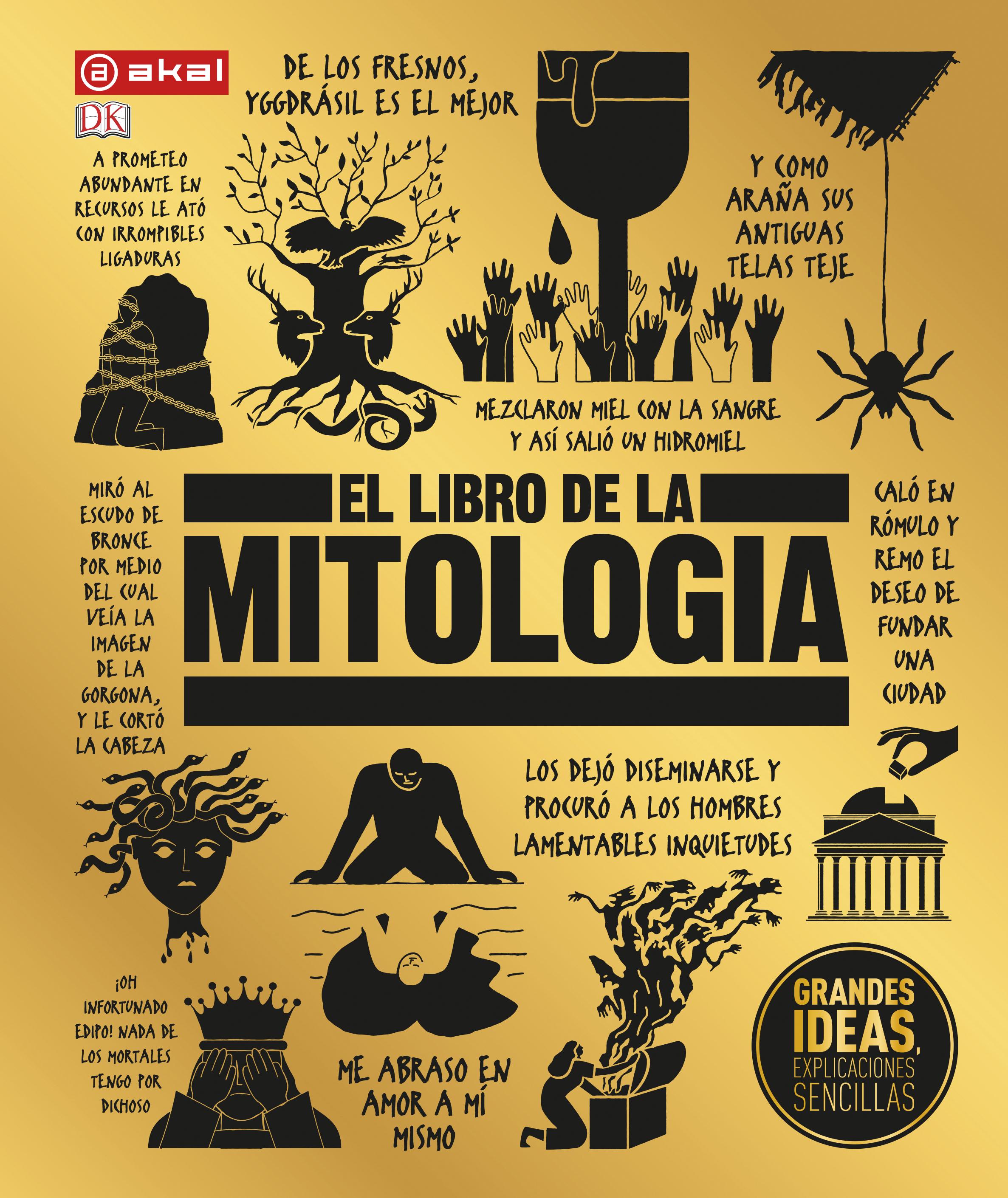 el-libro-de-la-mitologia-978-84-460-4697-4