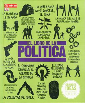 el-libro-de-la-politica-9788446040033