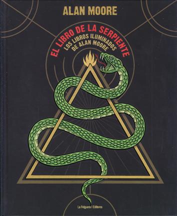 el-libro-de-la-serpiente-978-84-948305-1-8