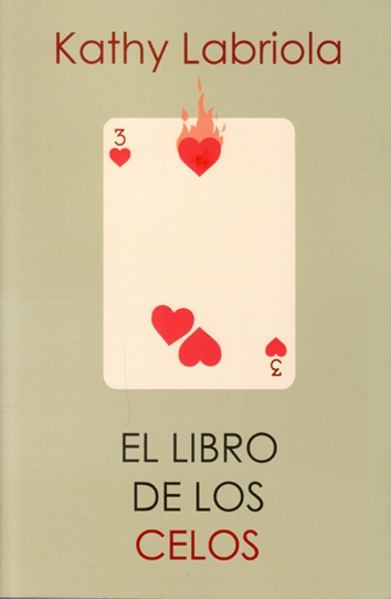 el-libro-de-los-celos-978-84-15373-49-0