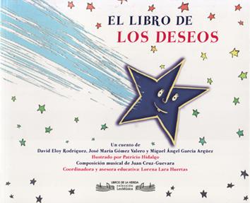 el-libro-de-los-deseos-9788494202490