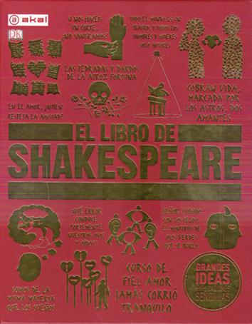 el-libro-de-shakespeare-978-84-460-4228-0